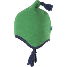 Finkid Pipo Hoofdbedekking Kinderen groen